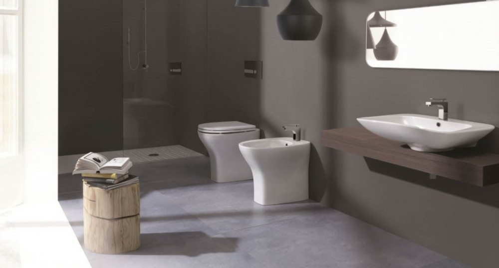 für ältere menschen stand toilette sanitosco evolution