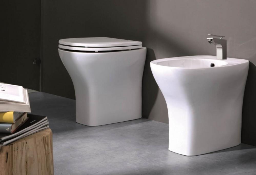 boden toilette stand wc erhöht behindertengerecht made in italy