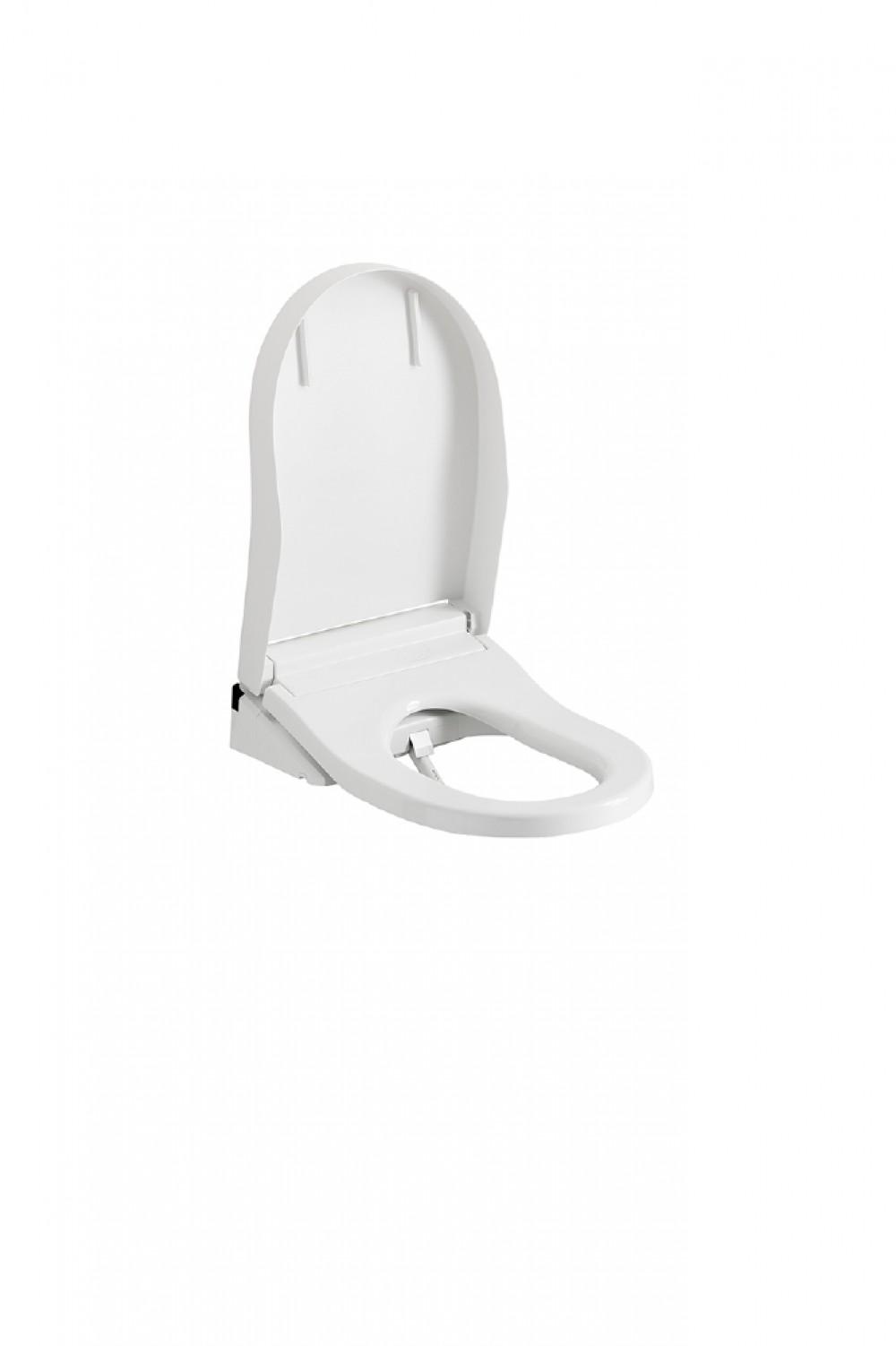 dusch wc aufsatz toto washlet rg TCF34270GEU