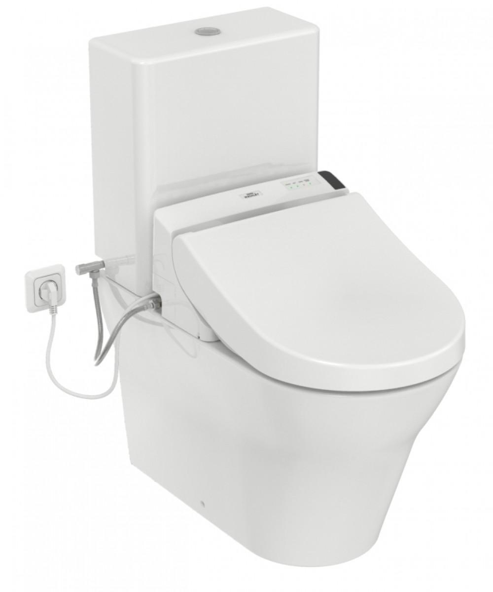 toto washlet gl kaufen