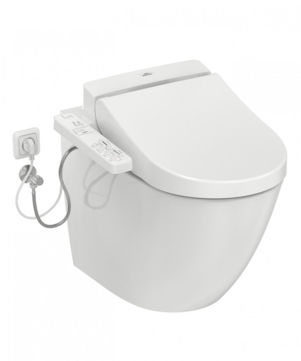 toto washlet ek kaufen