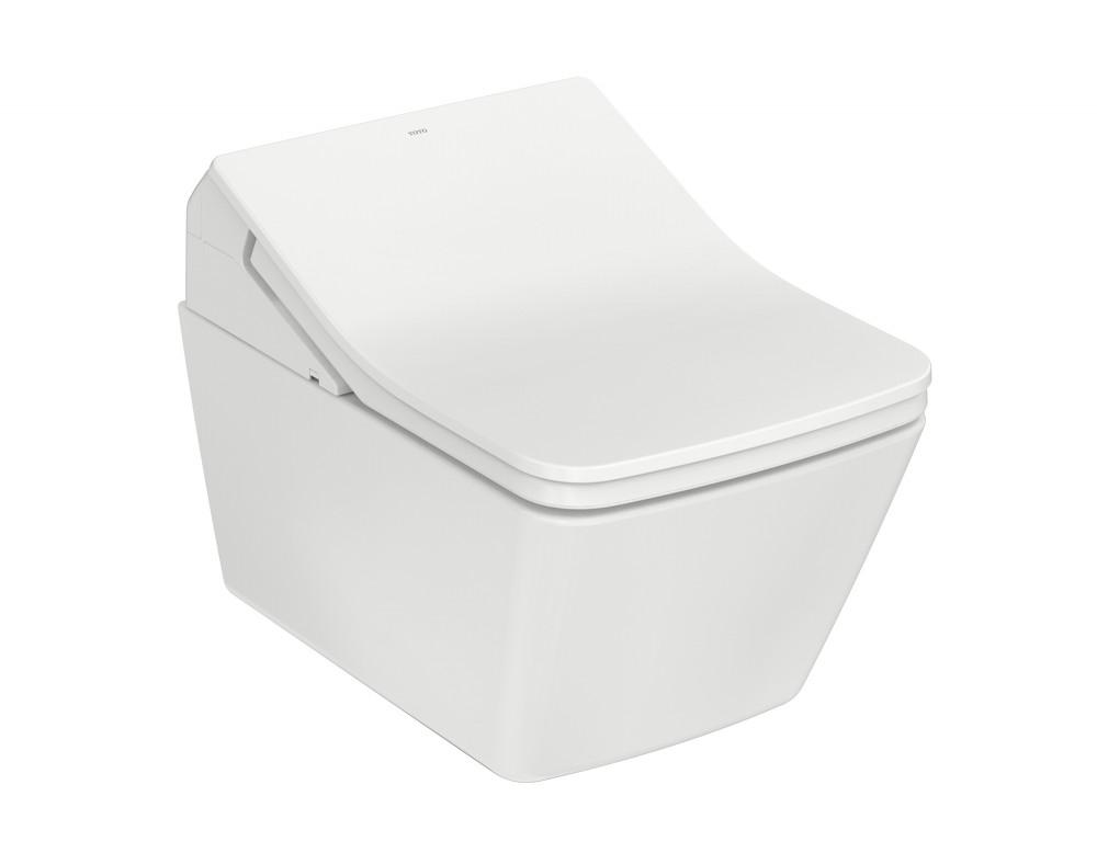 toto ewater+ funktion washlet sx