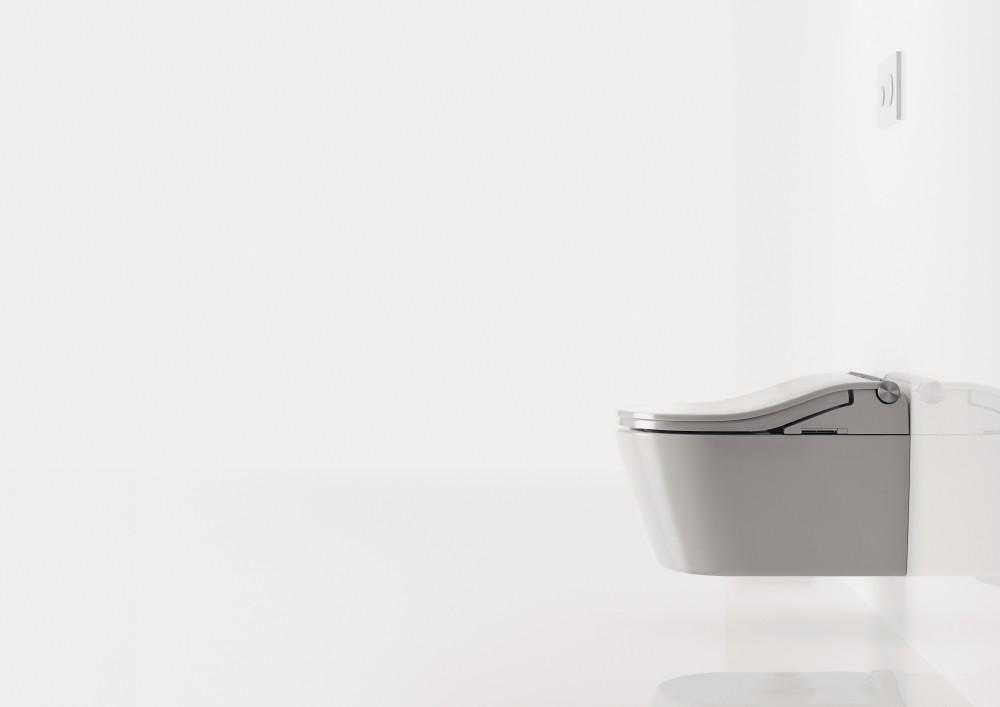 TOTO washlet rw kaufen