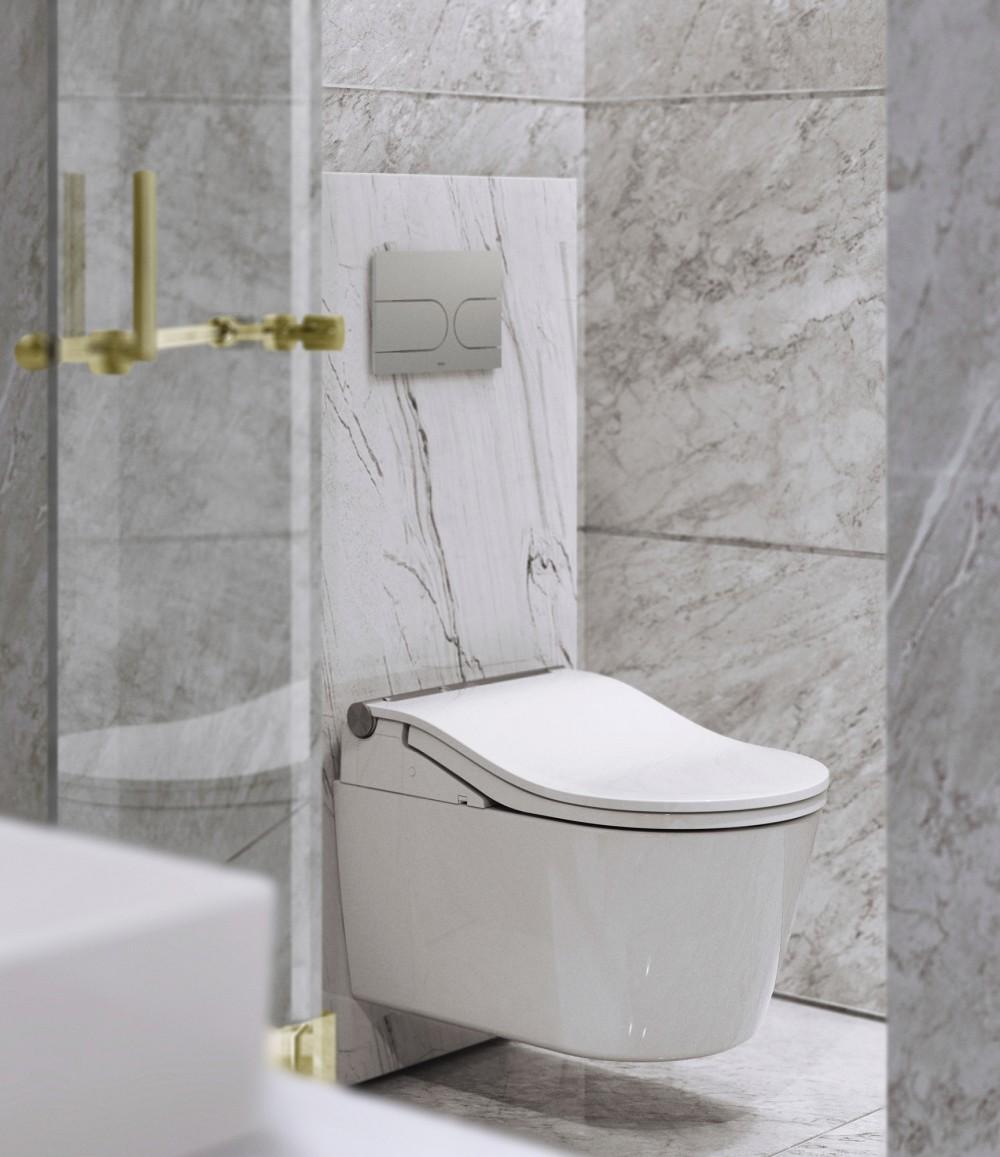 tooaleta dusch wc zentrum toto washlet