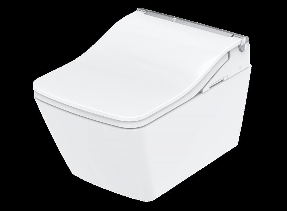effektive reinigung washlet japanische qualität washlet sw toto wc sp