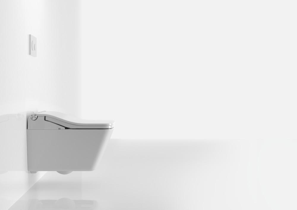 toto washlet sw dusch wc