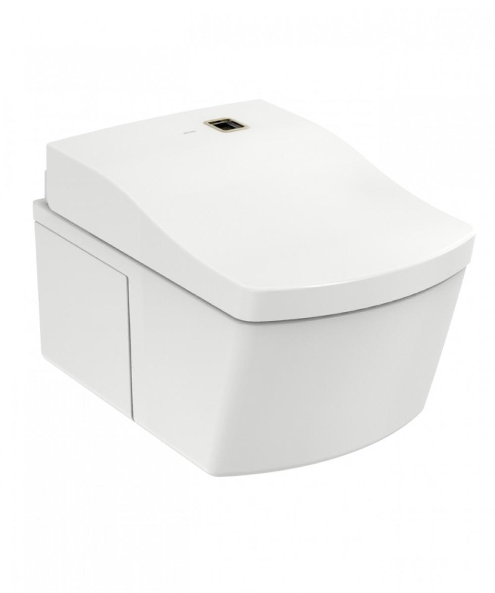 toto dusch wc neorest ac 2.0 kaufen