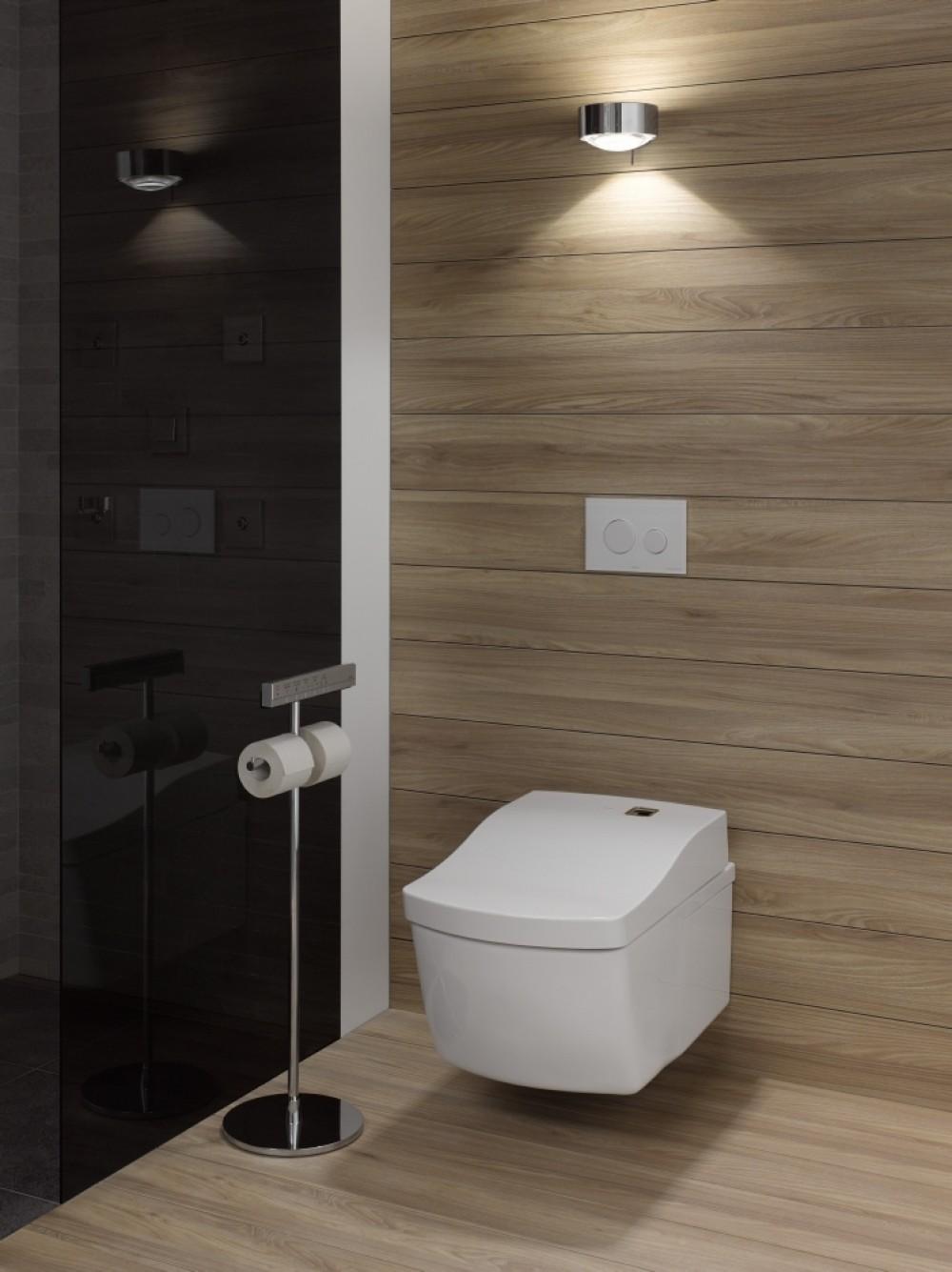 toto washlet dusch wc japaniches kaufen