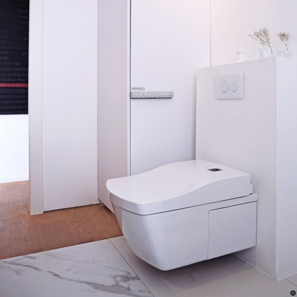 geberit neorest dusch wc EW kaufen
