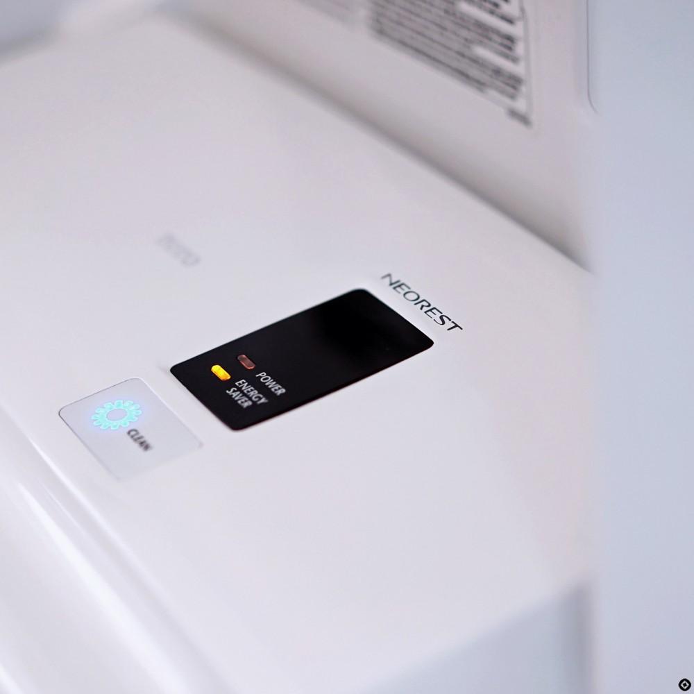 geberit neorest dusch wc EW online kaufen