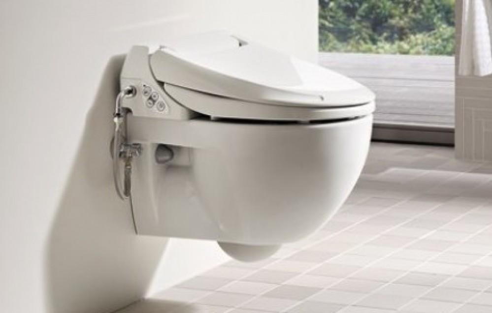 dusch wc geberit aquaclean 4000 kommplettset de