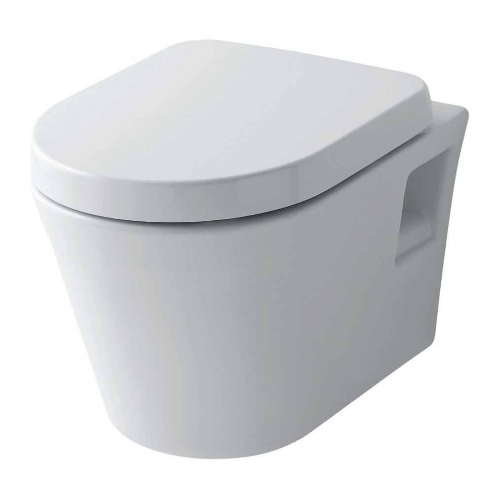 toto es wand wc spulrandlos