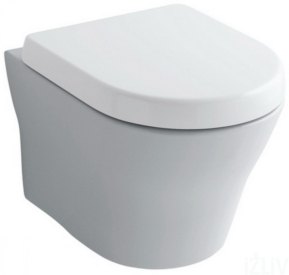 TOTO MH WC Wandhängend CW162Y