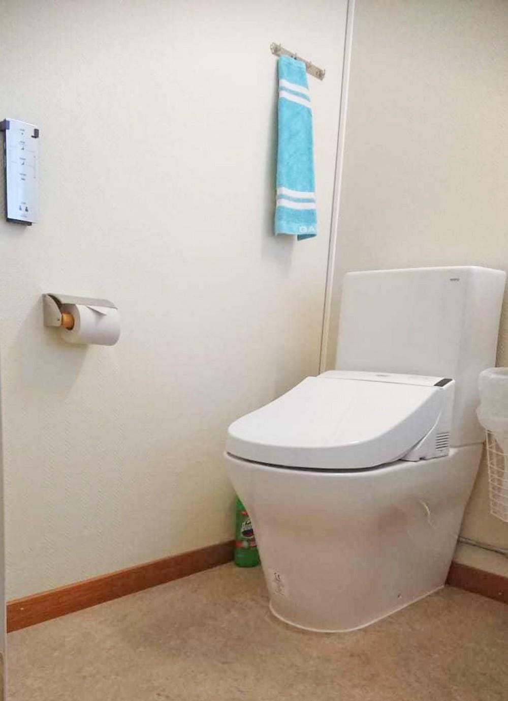 toto washlet gl 2.0 standkombination