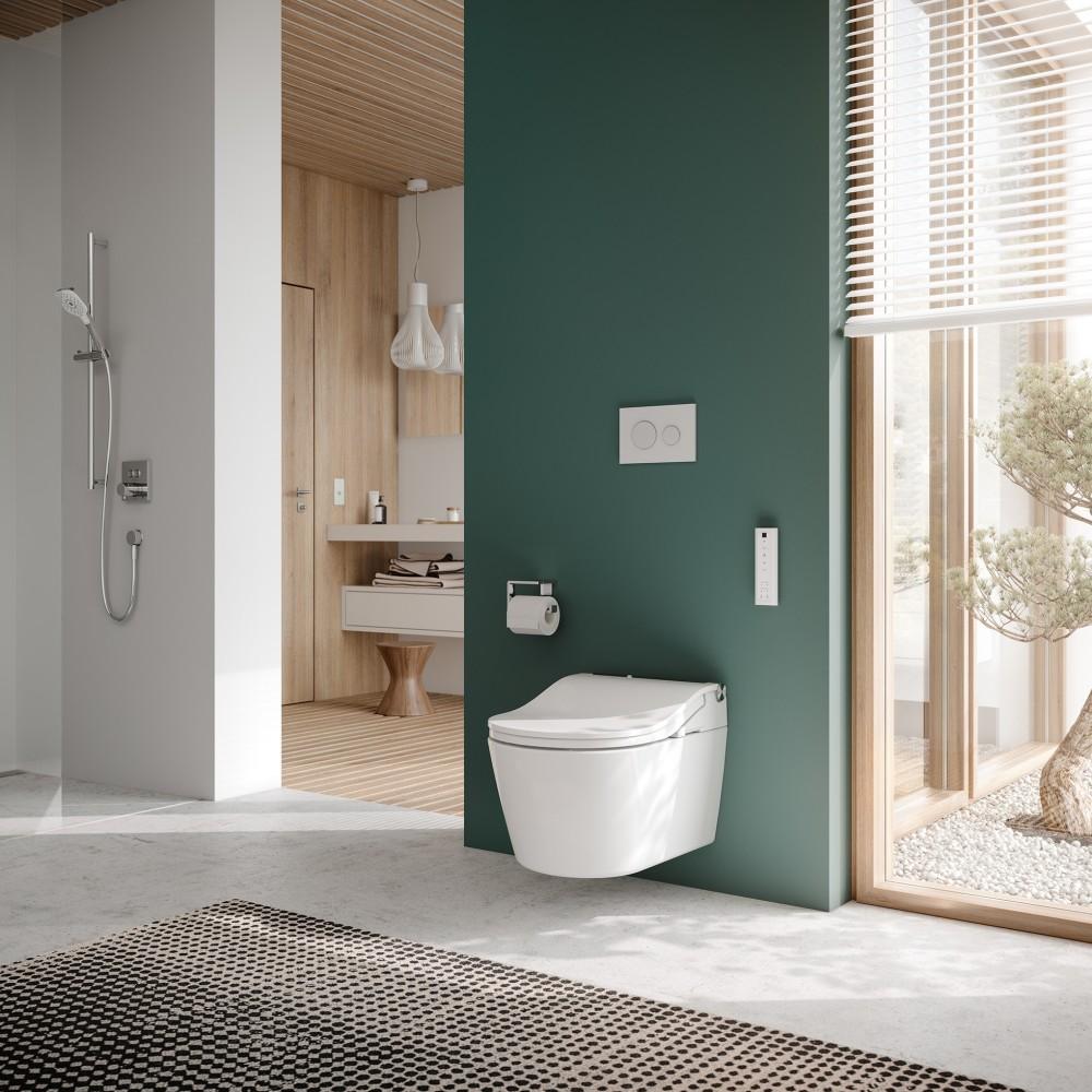 toto kaufen online toto washlet rw TCF801CG dusch wc