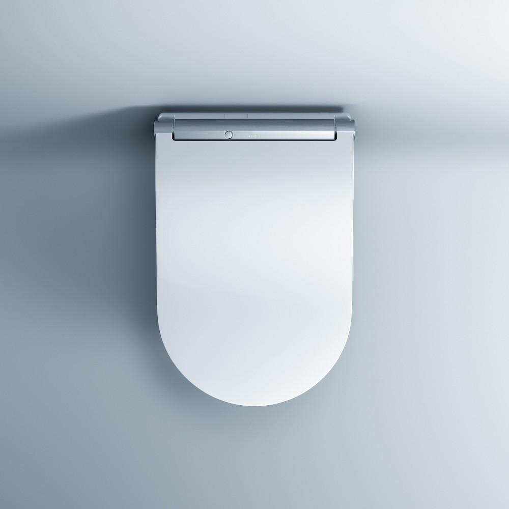 tooaleta toto washlet rw TCF801CG dusch wc