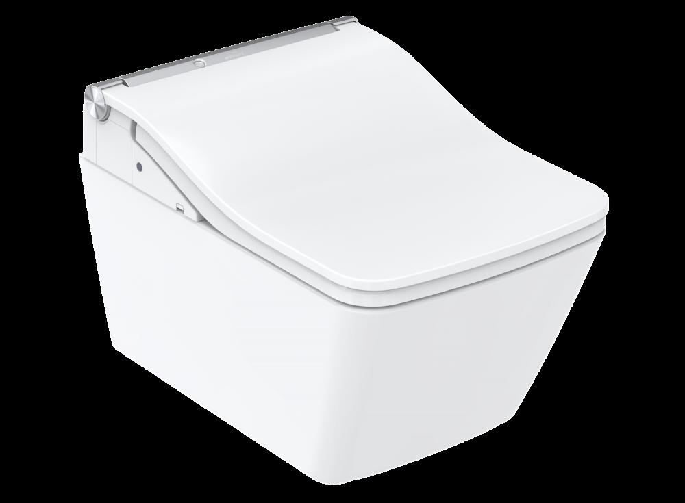 japanische toilette TCF803CG washlet sw