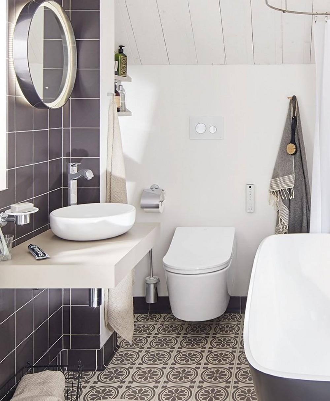 toto washlet rx dusch wc  japanisches