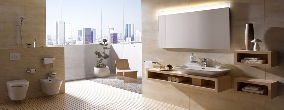 mh series wc toilette toto