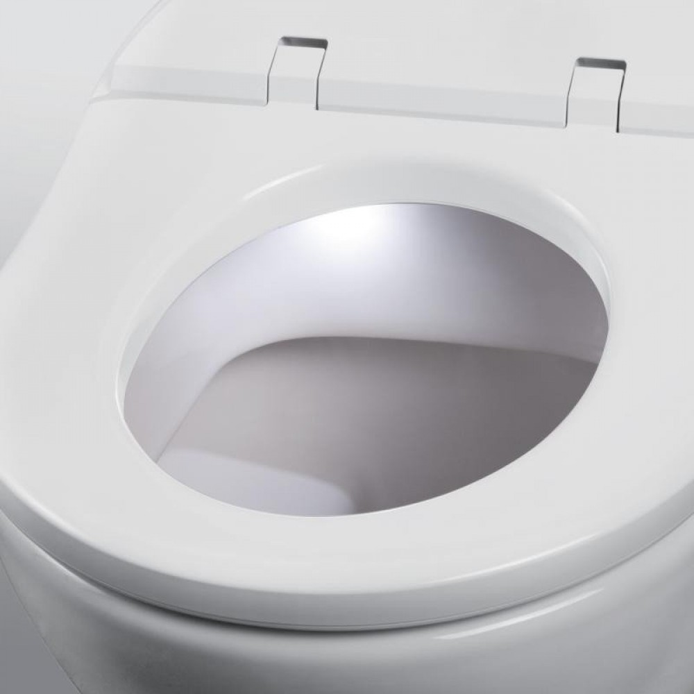Villeroy Amp Boch Viclean Wc Close Coupled Sp 252 Lrandlos