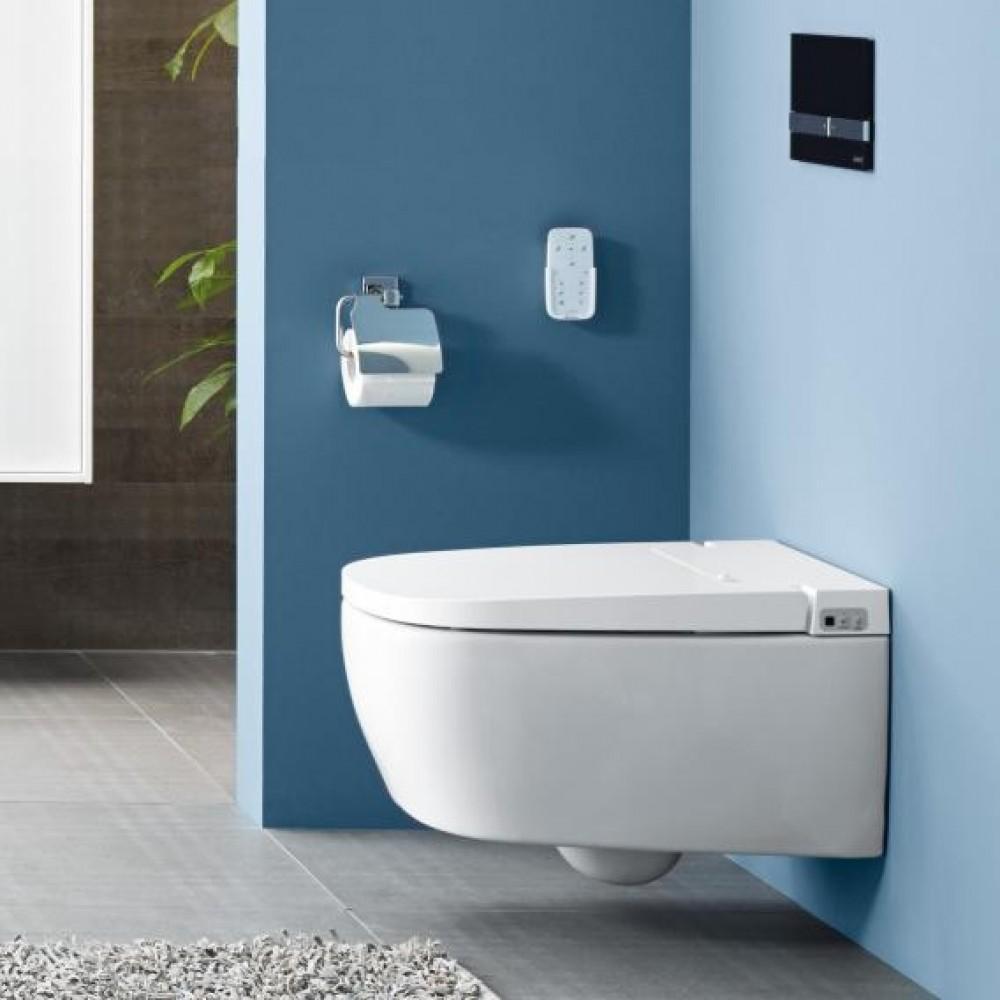 dusch wc komplettanlage vitra v-care 1.1 comfort