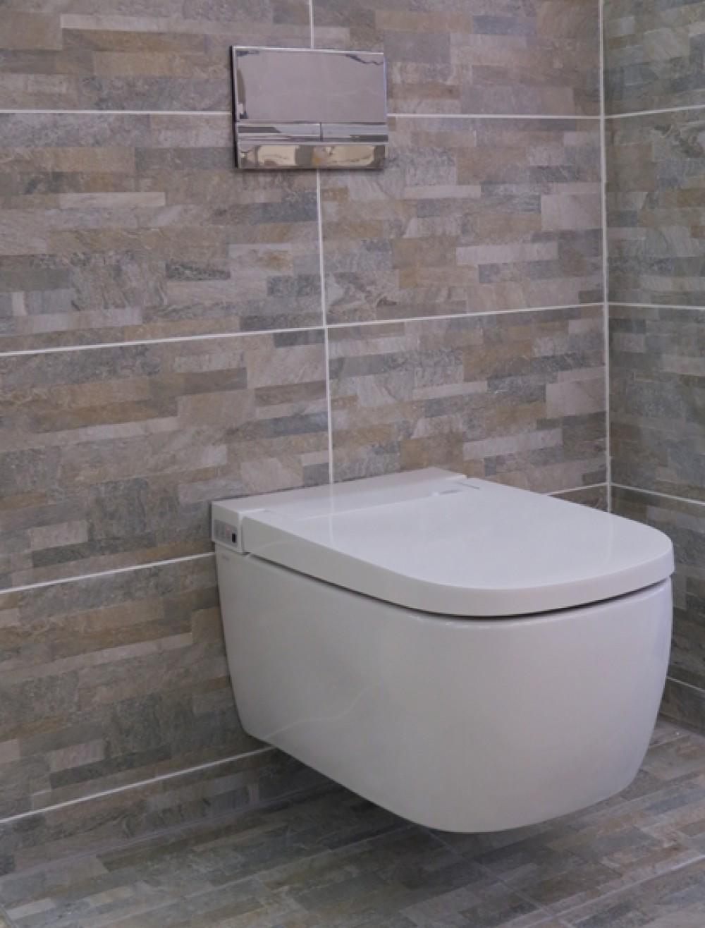vitra v-care dusch wc kaufen deutschland