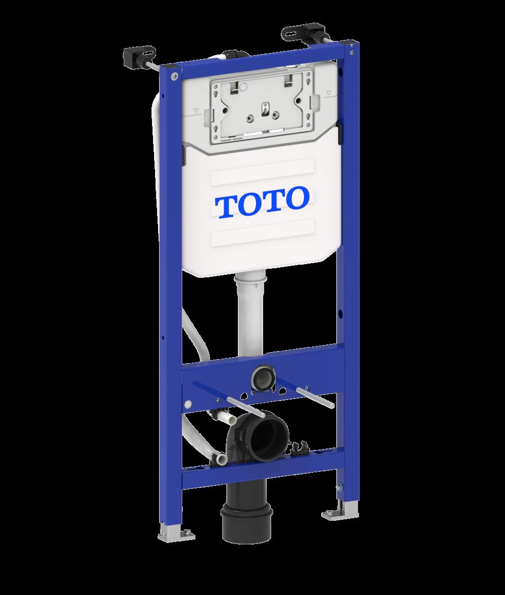 japanisches design toto spülkasten