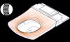 beheizbarer toilettensitz toto washlet
