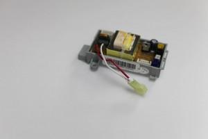 Elektronisches Strombrett