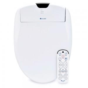 brondell swash 1400 luxus dusch wc
