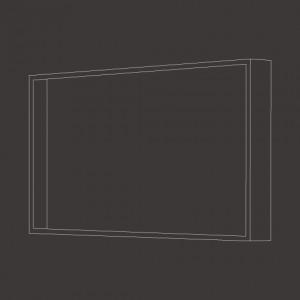 Rahmen COR03