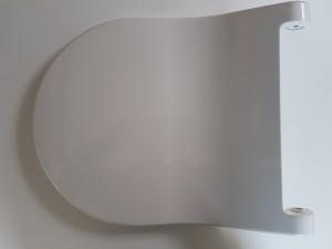 deckel duroplast für dusch wc ausatz maro d italia di600