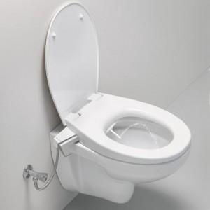 grohe-bau-keramik-dusch-wc-aufsatz-2-in-1-set-mit-wc-sitz-39651SH0