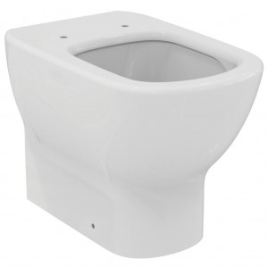 Ideal Standard Stand WC Tesi Aquablade - T0077