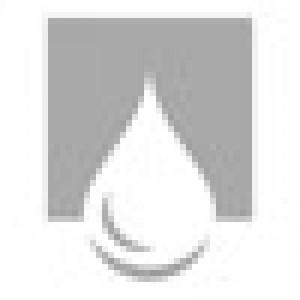 Ersazteil Coway für CHP-06DL Wasseranlage