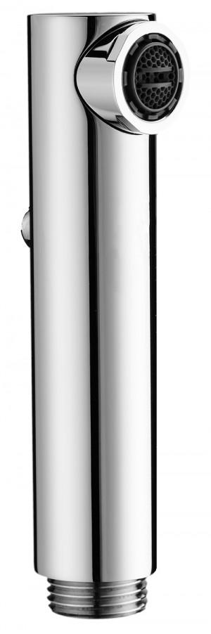 SG418