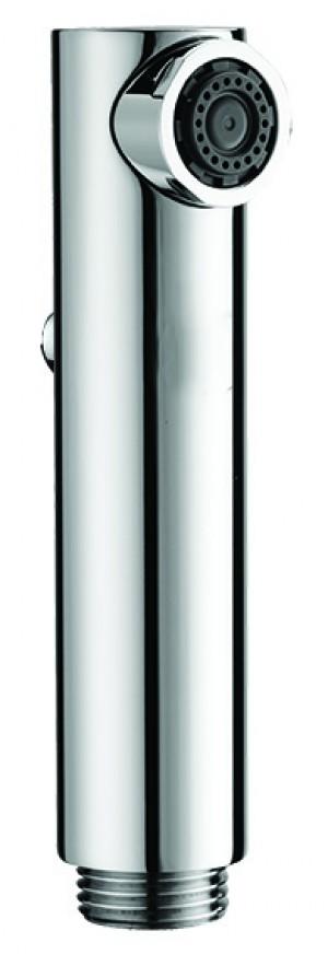 SG419