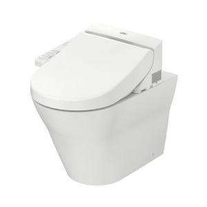 toto washlet ek 2.0 toto nc cw163y