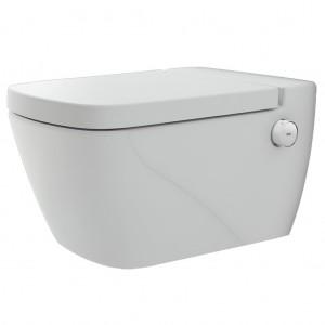 TECE one Dusch WC