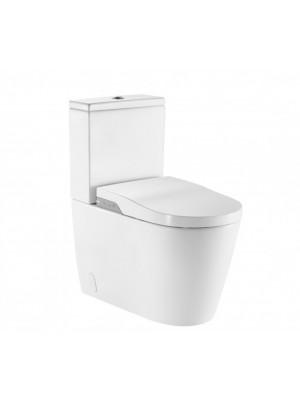 roca inspira in wash kombination stand wc