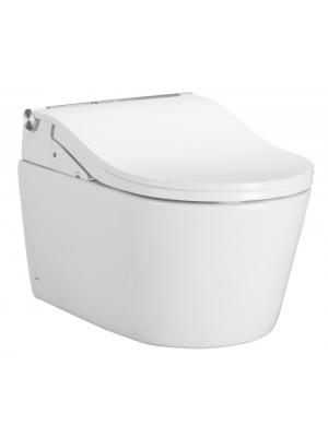 toto washlet rw japanisches dusch wc