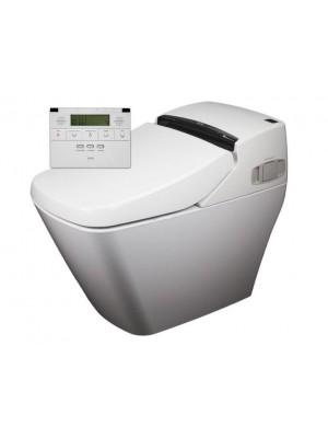 Dusch-WC VOVO PB707S  wc dusche